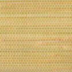 Бамбук-папирус