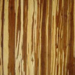 Пальмовое полотно