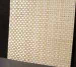 Плита потолочная  Блокс (S)