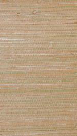 Rodeka трава-камыш  арт.GPW 12-1002