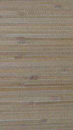 Rodeka бамбук-тростник  арт.GPW-MB 122