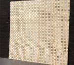 Плита потолочная  Оригами (S 1/2)