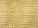 Покрытие Бамбук-папирус  арт. PR 1101 L