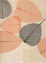 Покрытие Листья  арт. PWF 24