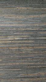 Rodeka трава-камыш  арт.GPW-RRG 112