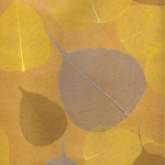 Листья «Прима Дорадо»