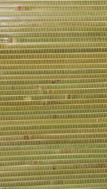 Rodeka бамбук-тростник  арт.GPW 35-501