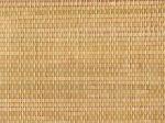 Покрытие Бамбук-папирус  арт. PR 1102 L