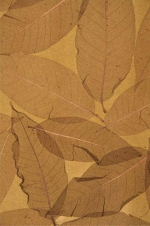Покрытие Листья  арт. S 9