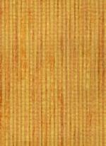 Покрытие Папирус-лайн  арт. L 2300