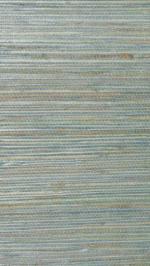 Rodeka трава-камыш  арт.GPW-RRG 109