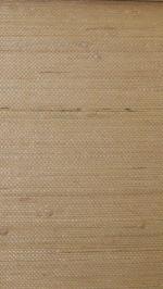 Rodeka джут  арт.GPW 04-1002