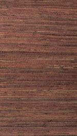 Rodeka трава-камыш  арт.GPW-RRG 107