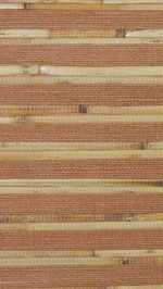 Rodeka бамбук-тростник  арт.GPW 25-502