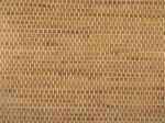Покрытие Бамбук-папирус  арт. PR 1103 L