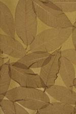 Покрытие Листья  арт. S 10