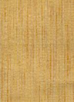 Покрытие Папирус-лайн  арт. L 2301