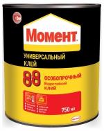 Момент универсальный 88
