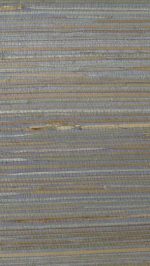 Rodeka трава-камыш  арт.GPW-B 16