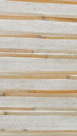 Rodeka бамбук-тростник  арт.GPW 25-501