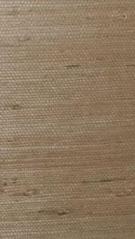 Rodeka джут  арт.GPW 06-1003