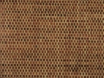 Покрытие Бамбук-папирус  арт. PR 1104 L