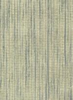 Покрытие Папирус-лайн  арт. L 2304