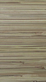 Rodeka трава-камыш  арт.GPW-B 07