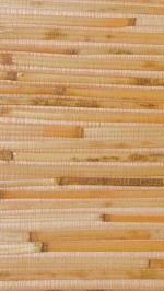 Rodeka бамбук-тростник  арт.GPW 24-502