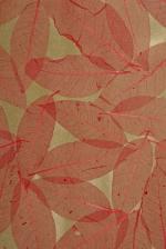Покрытие Листья  арт. S12