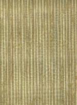 Покрытие Папирус-лайн  арт. L 2306