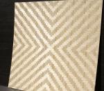 Плита потолочная  Кимоно (XL)