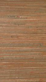 Rodeka трава-камыш  арт.GPW 13-1005