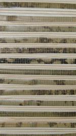 Rodeka бамбук-тростник  арт.GPW 113-1129