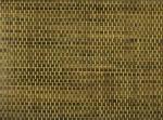 Покрытие Бамбук-папирус  арт.PR 1106 L