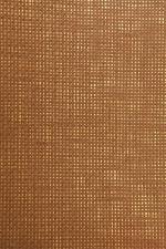 Покрытие Папирус  арт. z 2021