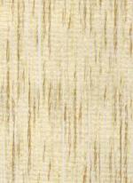 Покрытие Папирус-лайн  арт. L 2309