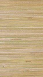 Rodeka трава-камыш  арт.GPW 13-1003