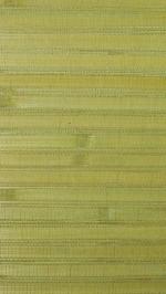 Rodeka бамбук-тростник  арт.GPW 104-1015