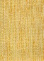 Покрытие Папирус-лайн  арт. L 2313