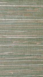 Rodeka трава-камыш  арт.GPW 12-1004