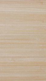 Rodeka бамбук-тростник  арт.GPW 02-2001