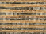 Покрытие Бамбук-папирус  арт.PR 1201 L