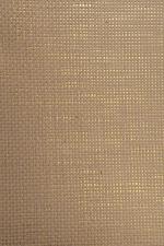 Покрытие Папирус  арт. z 2025