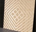 Плита потолочная  Сакура (9H)