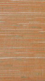 Rodeka трава-камыш  арт.GPW 12-1003