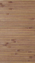 Rodeka бамбук-тростник  арт.GPW 01-2001