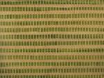 Покрытие Бамбук-папирус  арт.PR 1202 L