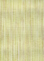 Покрытие Папирус-лайн  арт. L 2315