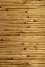 Бамбук-тросник арт.С-1038L